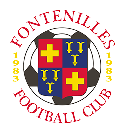 Fontenilles Football Club