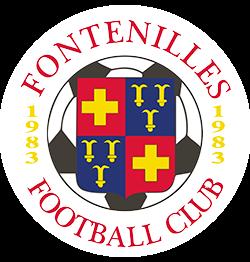 Fontenilles Football Club